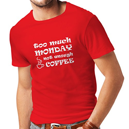 t-shirts-for-men-too-much-monday-i-hate-mondays-small-red-white