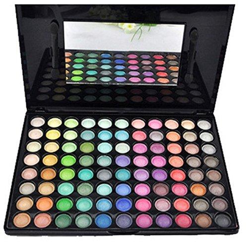 Spritech TM-Palette di ombretti Eye Makeup Pallet
