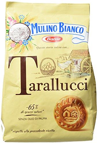 mulino-bianco-i-tarallucci-400g