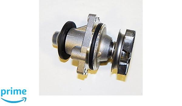 SKF Wasserpumpe für Kühlung VKPC 90000