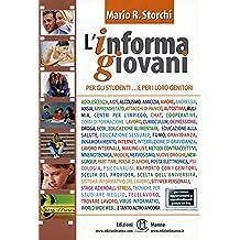 """Tecniche per studiare meglio: Collana """"l'InformaGiovani"""", volume III"""