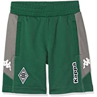 Kappa Kinder Bmg Training Bermuda Kids Short