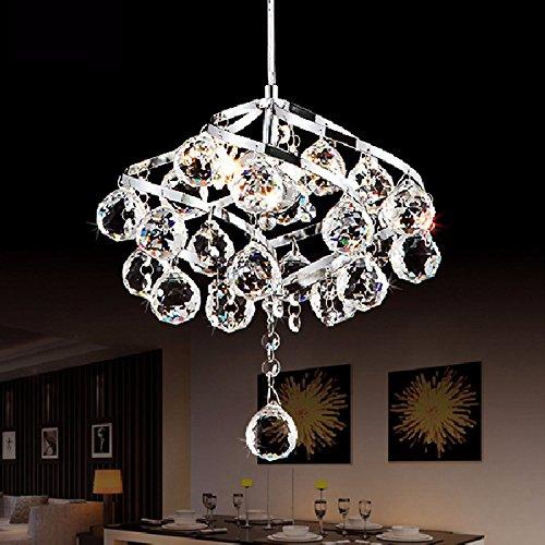 moderna-e14-led-lampara-de-arana-de-cristal-restaurante-pequenos-candelabros-de-luz-dormitorio-26025