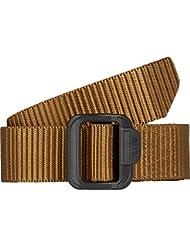 5.11 120 TDU - Bolsa / Cinturón para presas de caza, color marrón, talla 2XL