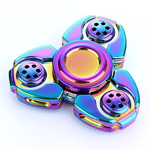 techvibe-360-fidget-spinner-anti-anxiety-tri-spinner-ayuda-a-focusing-fidget-juguetes-premium-calida