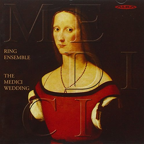 Medici Wedding