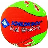 Schildkrot Neoprene Wave-Jumper-Ball (1 Ball i