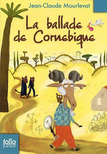 """<a href=""""/node/19676"""">La ballade de Cornebique</a>"""