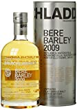 Bruichladdich Bere Barley 2009 Whisky (1 x 0.7 l)