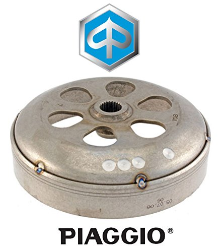original-piaggio-drum-clutch-bell-code-825176-for-aprilia-atlantic-500-2003-2004
