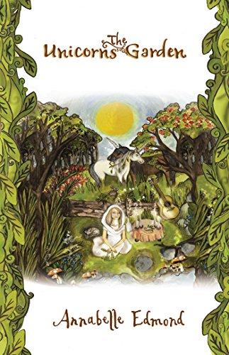 The Unicorns' Garden (English Edition)