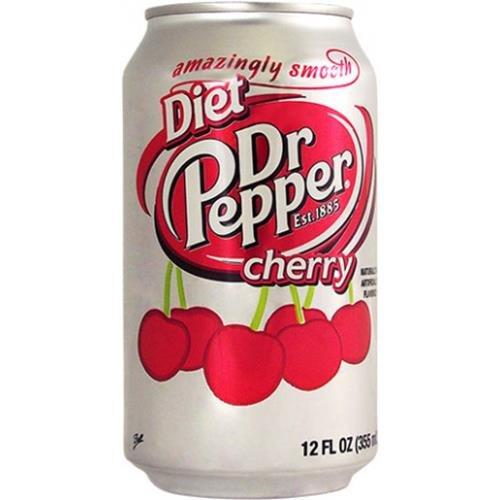dr-pepper-cherry-diet-12-fl-oz-355-ml-12-cans