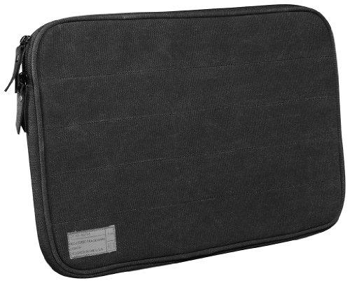 hex-recon-canvas-lavado-de-carbon-15-macbook-pro-s