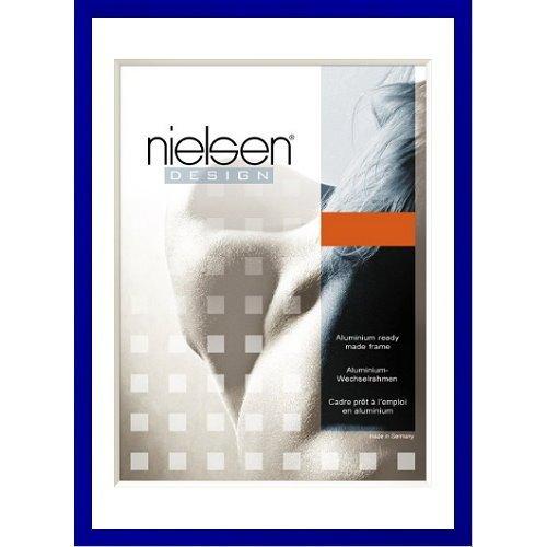 Nielsen 40x60 cm