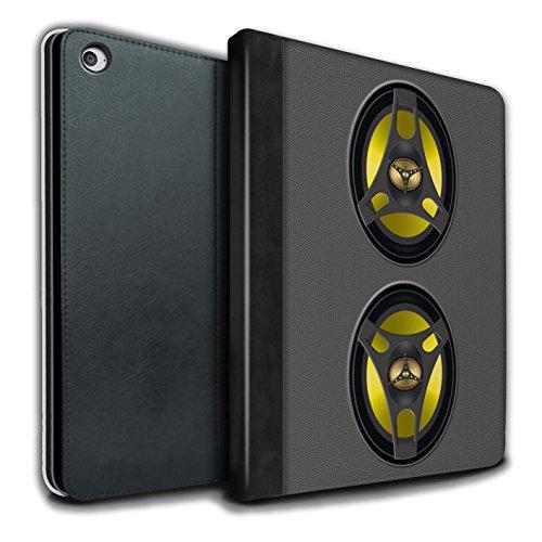 stuff4-pu-leder-hulle-case-brieftasche-fur-apple-ipad-air-2-tablet-stereoanlage-muster-lautsprecher-