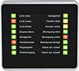 HomeMatic Funk-Statusanzeige LED16 - 2