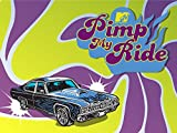 Pimp My Ride [OV]