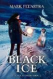 #8: Black Ice (Black Records Book 3)