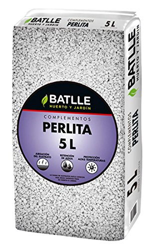 seeds-batlle-960095bunid-substrate-perlite-5l