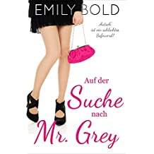 """Auf der Suche nach Mr. Grey: """"Autsch"""" ist ein schlechtes Safeword!"""