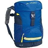 VAUDE Ayla - Pequeña mochila para niños - 6 litros, 29 x 21 x 12