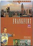 FRANKFURT - English Edition - 72 Seiten mit über 100 Bildern aus der Region in englischer Sprache - Original STÜRTZ-Regio