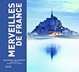 Merveilles de France racontées aux enfants. nvelle éd