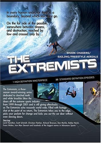the-extremistsepisode-11-shark-chasers-world-sailing-freestyle-aerials