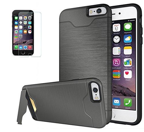 apple-iphone-6-plus-6s-plus-hulle-mit-panzerglaspremium-tpu-pc-ultra-slim-tough-rugged-hardcase-with