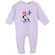 pyjama naissance fille disney. Black Bedroom Furniture Sets. Home Design Ideas