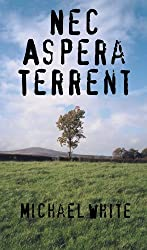 Nec Aspera Terrent
