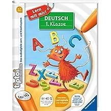 Alphabet für Kinder - Bücher | Amazon.de