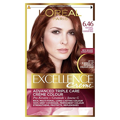 loreal-paris-excellence-hair-colour-kit-natural-light-copper-red-number-646-pack-of-3