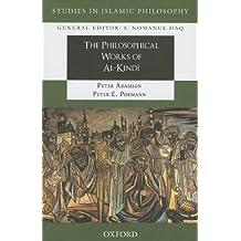 The Philosophical Works of Al-Kindi (Studies in Islamic Philosphy)