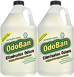 odoban Odor Eliminator 2Gallons Concentrate Makes Up...