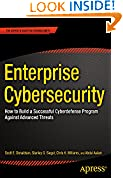 #6: Enterprise Cybersecurity: How to Build a Successful Cyberdefense Program Against Advanced Threats