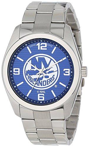 game-time-nhl-elite-series-watch