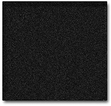 Servierplatte Granit 38 x 28cm