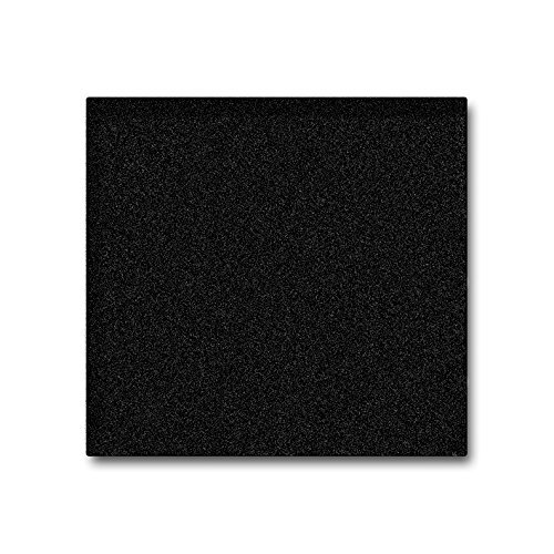untersetzer-fr-kaffeemaschine-oder-topf-servierplatte-aus-seltenem-schwarzen-granit-naturstein-unika