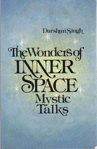 title-the-wonders-of-inner-space-mystic-talks