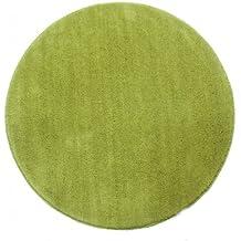 Suchergebnis Auf Amazon De Fur Teppich Grun Kurzflor Kostenlose
