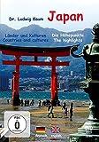 Japan Die Höhepunkte, The kostenlos online stream