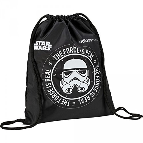 adidas-GS-Star-Wars-bolsa-hombre-negro-NS
