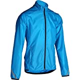 Waterproof Cycling Jacket Review and Comparison