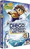 """Afficher """"Diego Diego : mission Arctique"""""""