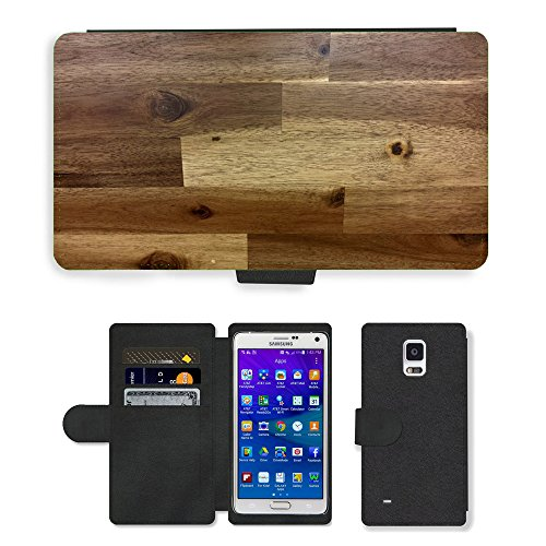pu-leather-flip-custodia-protettiva-case-cover-per-m00152430-plancher-de-bois-flottant-texture-samsu
