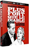 COMBO DVD + BLU-RAY : PLUS FORT QUE LE DIABLE [Combo Blu-ray + DVD] [Combo Blu-ray + DVD]
