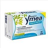 Chefaro Pharma Menopausa Ymea Pancia Piatta Integratore alimentare 64 Capsule