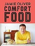 Comfort food: 100 recettes incontourn...