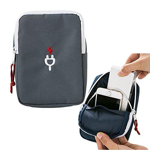 isuperb-praktisch-handy-tragetasche-elektronike-zubehr-organisator-reisetasche-fr-smartphones-powerb